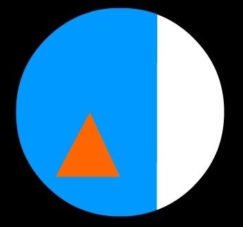 lunatic-logo1