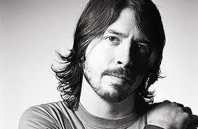 Foo Fighters с кавъри на Queen и Rolling Stones