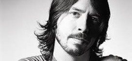 Трейлър: Любовното писмо на Foo Fighters към американската музика