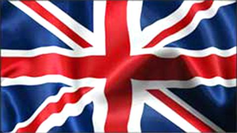 Посмъртният албум на Майкъл Джексън, Blondie и Black Keys в UKTop40