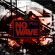 Play No Wave