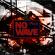 Play No Wave