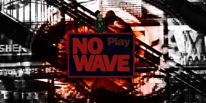 140525-no-wave-video-game-sonic-youth