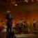 Видео: Arcade Fire, Strokes и Бон Ивер в супер инди банда