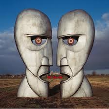 "Pink Floyd преиздават ""Division Bell"" и пускат клип"