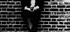 Шест неизвестни парчета на Ник Дрейк