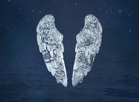 Coldplay с нов албум на 19 май