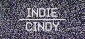 """""""Indie Cindy"""" на Pixies"""