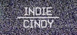 Pixies: Вратите за Ким Дийл са отворени