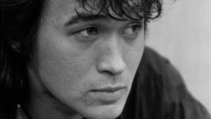 Виктор Цой: Не е задължително да се родиш музикант, по-често ставаш такъв