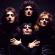 Queen издават нови песни с Фреди Меркюри
