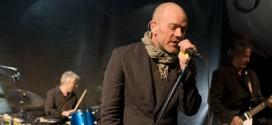 R.E.M. пускат колекция от 131 неиздавани песни