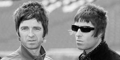 Gallagher-Brothers-620×313