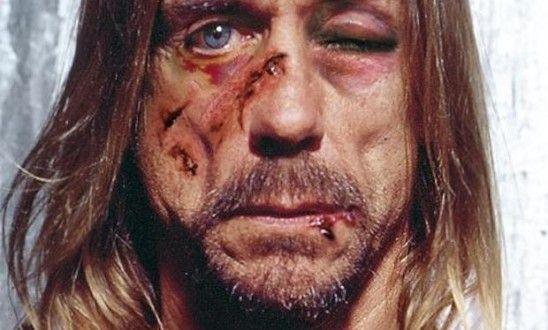 Иги Поп: Бъдещето на рокендрола е Джъстин Бийбър