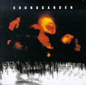 "Soundgarden преиздадоха ""Superunknown"""