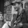 Trevor Moss & Hannah-Lou ще подгряват концерта на Тори Еймъс в София