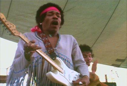 Нов Уудсток за 50-та годишнина на фестивала въпреки провала на последното издание