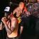 Red Hot Chili Peppers работят по нов албум