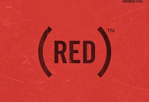 Боно нападна Apple, че не харесва благотворителната му кампания RED