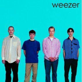 """Weezer се завръщат, за да е """"всичко наред накрая"""""""