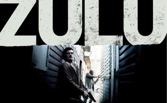 """Зулу"""