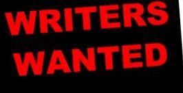 Писателите изкарват средно по 11 000 паунда на година