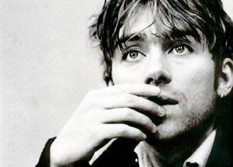 Деймън Олбърн: Не мога да понасям идеята да бъда тъжен и самотен поет