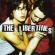 The Libertines ще работят по нов албум в Германия