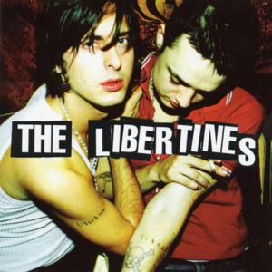 Пийт Дохърти се бори с хероина в Тайланд на път за третия албум на Тhe Libertines