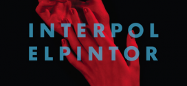 Видео: Interpol