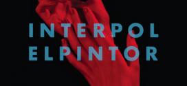 """Видео: """"My Desire"""" на Interpol"""