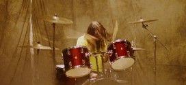 Дейв Грол искал да доближи Nirvana до стила на Джош Хоум