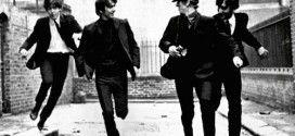 Рон Хауърд ще прави филм за The Beatles