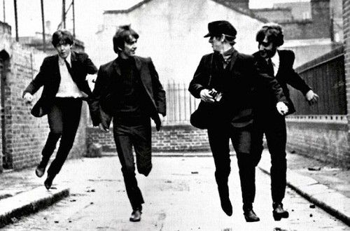 hard-days-night-beatles