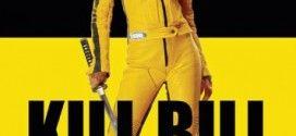 """Тарантино пуска пълна разширена версия на """"Kill Bill"""": The Whole Bloody Affair"""