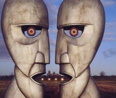 Pink Floyd пускат нов албум през октомври