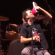 Видео: Еди Ведър и новият бокал