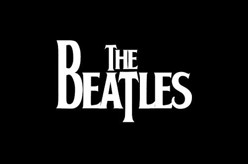 The Beatles с един от най-бедните речници в поп музиката