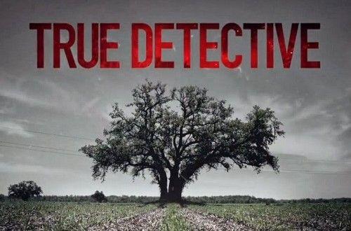 """Две актриси се борят за ролята на алкохолизиран шериф в """"Истински детектив"""""""