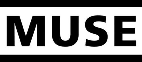 """Muse обявиха нов """"тежък"""" албум за следващия септември"""