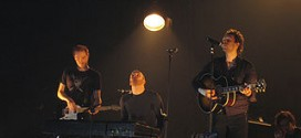 Риана ще участва в новия албум на Coldplay
