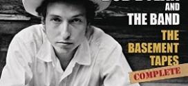 Боб Дилън преиздава 67-ма