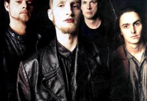 Layne_Staley_and_Mad_Season