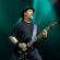 Soundgarden и Били Корган – още малко сол