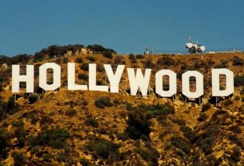 Средната заплата в Холивуд