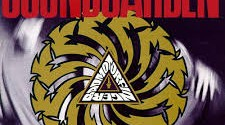 Soundgarden започват работa по нов албум следващата година