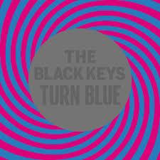 Видео: The Black Keys и няколко дами без много дрехи