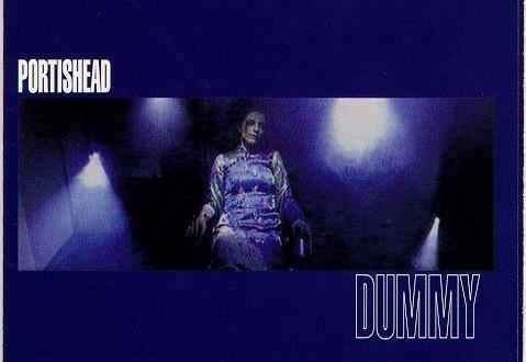 """Portishead ще преиздадат """"Dummy"""" и готвят нов албум"""