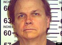 Убиецът на Джон Ленън остава в затвора поне за още две години