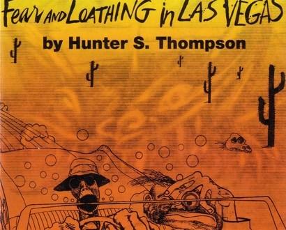 """""""Страх и омраза в Лас Вегас"""": Светът нивга вече безбрежен"""